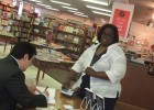book signing photo 17