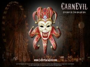 CarnEvil-Wallpaper-1024x768