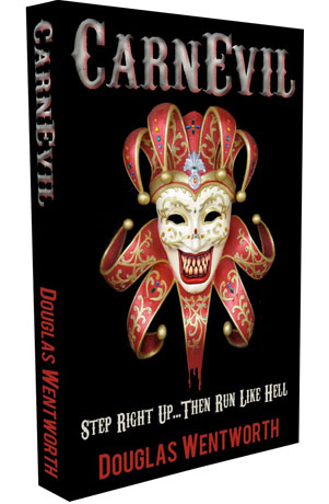 Carnevil-for-slideshow-book