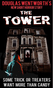 The Tower image for website
