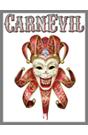 CarnEvil-thumb