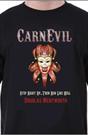 CarnEvil T-Shirt